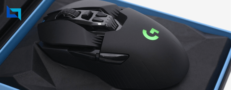 15 Best Budget Gaming Mouse Reviews 2018 | Buyer's Guide