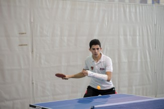 table-tennis-6270