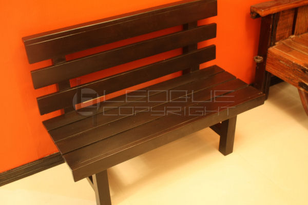 Online Chair Shopping Table