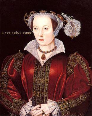 Anne Boleyn portrait by hans Holbein.