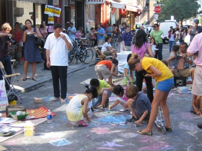broome-street-block-party-160
