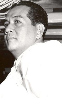 Diosdado_Macapagal_USS_Oklahoma_City_1962_cropped