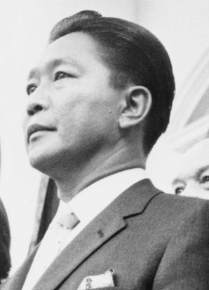 Ferdinand_Marcos_at_the_White_House