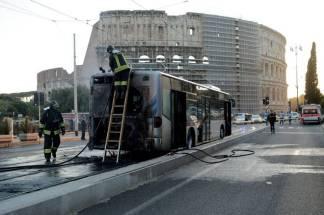 atac-autobus-fiamme