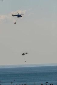 2510864_elicotteri_incendio_pineta_1