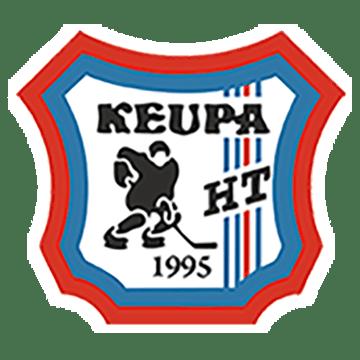 Keupa_HT_logo_nelio