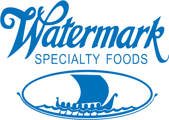 Watermark Logo Ship Blue - Bakery