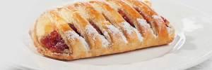 bakery body image - bakery-body-image