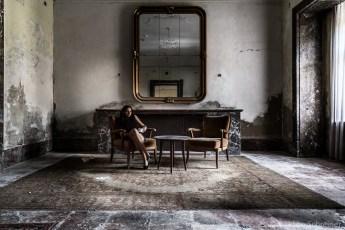 abandoned_03_04