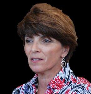 Kristine O'Dea