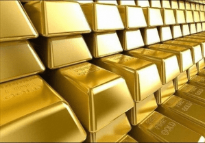 Read more about the article USD based on the gold standard 金本位制的美元