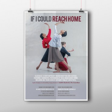 reach-home-poster