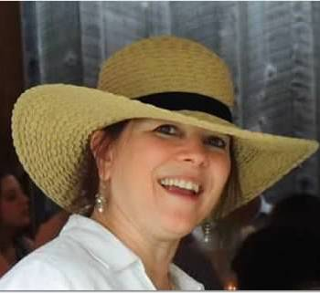 Mara Schwartz DC, PC, LMT