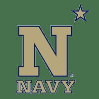 navy logo 2
