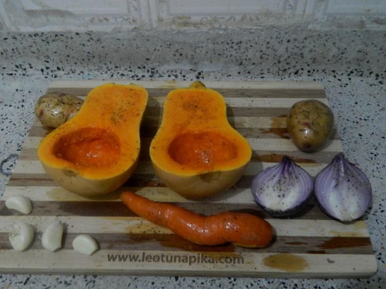 roasted butternut3