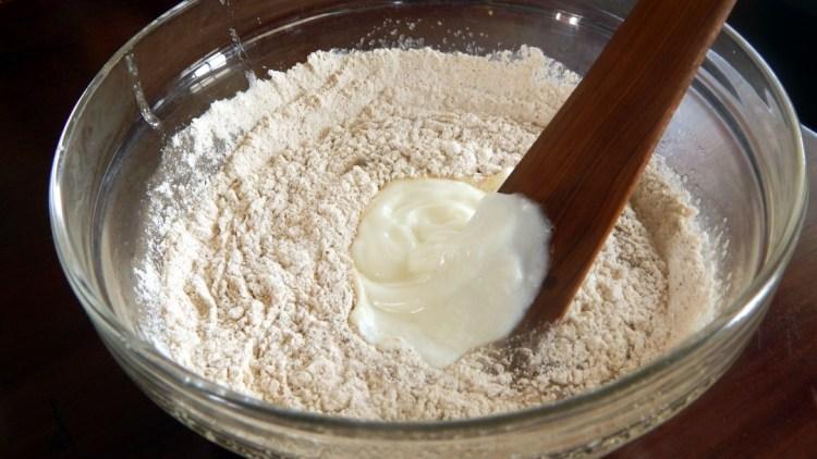 cinnamongrape8
