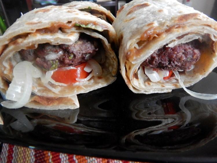 kenyanburger7