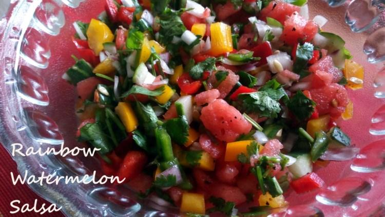 rainbow-watermelon-salsa-leotunapika-11
