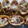 cheesy-potato-skins-leotunapika