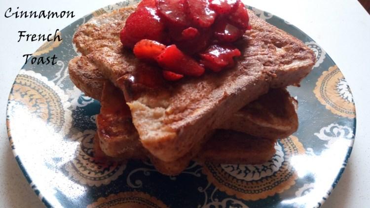 cinnamon-french-toast-mayai-leotunapika-10
