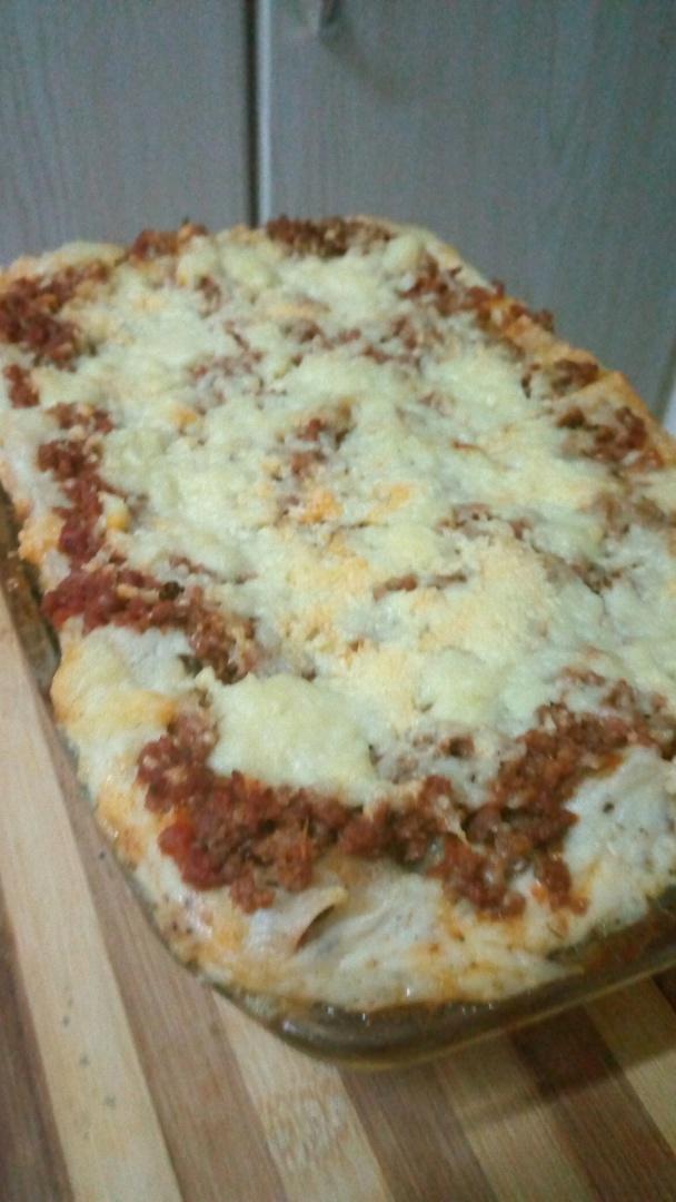 beef-lasagna-leotunapika-29