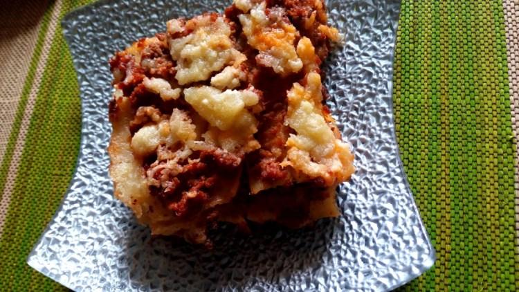 beef-lasagna-leotunapika-35