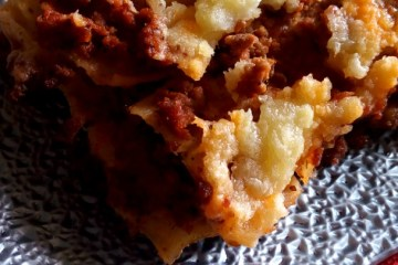 beef-lasagna-leotunapika