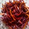 red-cabbage-pepper-slaw-leotunapika