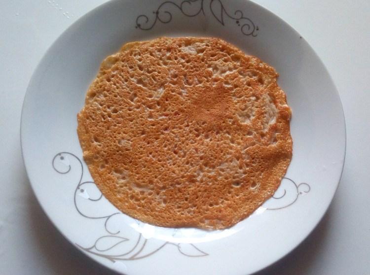 strawberries-cream-crepe-cake-leotunapika-14