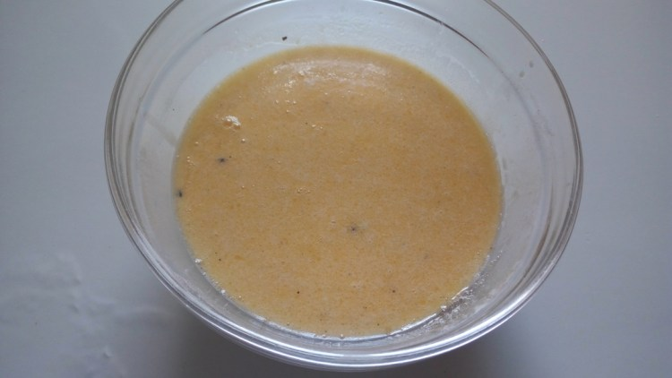 strawberries-cream-crepe-cake-leotunapika-5