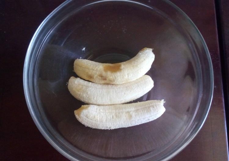 oat-chia-seeds-banana-muffins-leotunapika-2