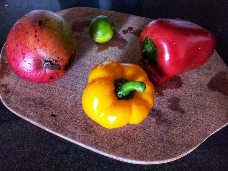 mango-pepper-salad-leotunapika-7