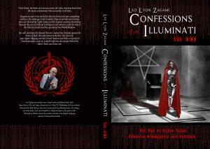 Leo Zagamy Confessions 666