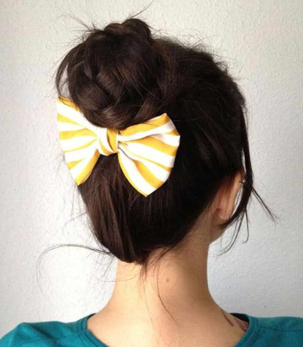 sockbun Brielle NJ
