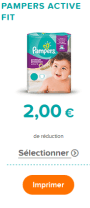br pampers