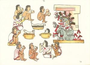 astecas-canibalismo-300x216