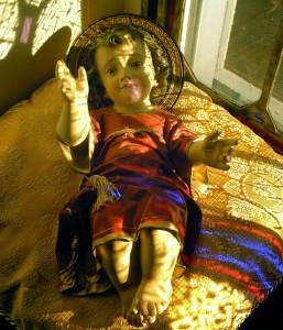 child-jesus-2-257x300