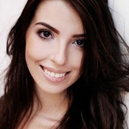 Talyta Carvalho (Filósofa especialista em renascença e mestre em ciências da religião pela PUC-SP)