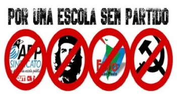 Escola sem Partido 5