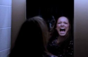 Jogos-paranormais-mais-assustadores-que-Charlie-Charlie-5-467x300
