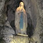 Nossa-Senhora-de-Lourdes-18