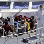O-movimento-migratório-muçulmano-para-a-Europa2