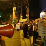 PRC__Protesto-Contra-Blasfemia-29-1024×420