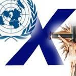 Palestra-IPCO-ONUxCristianismo