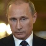 Putin-300×184