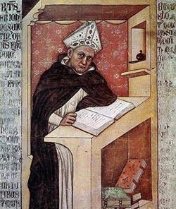 Saint_Albert_the_Grreat