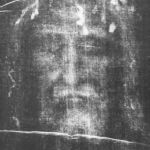 Santo Sudario – Sagrada Face_small