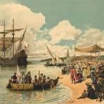 Vasco-da-Gama-parte-para-a-India