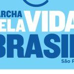 cropped-Marcha-pela-Vida-2019-Convite.jpg