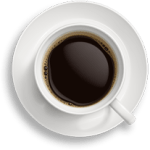s2-coffee.png